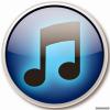 �� �� iTunes