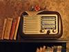К дню Радио