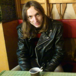 Breusov