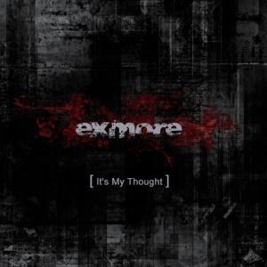 EXMORE