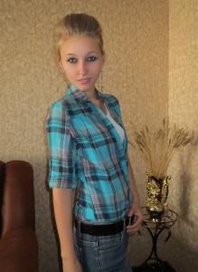 morskaya